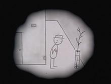 arthouse-1.jpg
