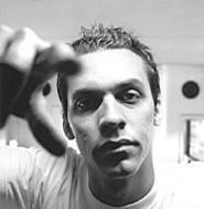 Atmosphere's MC Slug