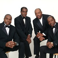 """Sunday, November 10- Hang Out with the Hesitations at Brothers Lounge Back in 2006, then-Rock and Roll Hall of Fame and Museum CEO Terry Stewart asked the Hesitations, a terrific old Cleveland soul group, to reunite for a gig at the museum. The band's been playing steadily ever since and sounds as sharp as ever. The Hesitations' roots go back to the mid-'60s, when they recorded R&B hits like """"Soul Superman,"""" """"Born Free,"""" and """"Climb Every Mountain."""" In their heyday, they mixed up R&B, gospel and soul and still take that approach. They don't play out much anymore so catching this show at Brothers should be a real treat. (Jeff Niesel)"""
