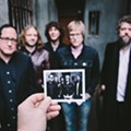 Back on Track: A Short Hiatus Helped the Hold Steady Focus for Their New Album