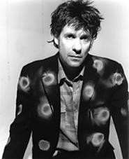 Back to the basement: Paul Westerberg gets down - and dirty on his latest two-disc set.