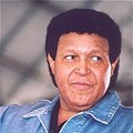 Backstage Pass: An Interview with Rock Singer Chubby Checker