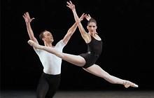 3b443c1e_spotlight_balletincle2014.jpg