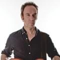 Band of the Week: Doug Gillard