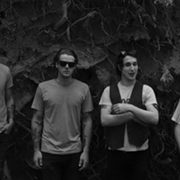 Band of the Week: Erienauts