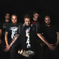 Band of the Week: Forever in Terror