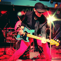 Band of the Week: Freekbass