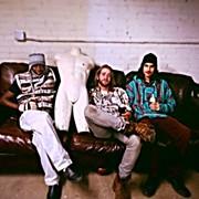 Band of the Week: Gypsydaze