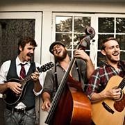 Band of the Week: Honeybucket