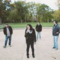 Band of the Week: Seafair
