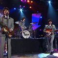 Band of the Week: The Fab Four - The Ultimate Tribute