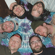 Band of the Week: The MuckleBuck