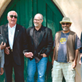 Band of the Week: The Rhythm Syndicate