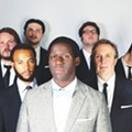 Band of the Week: Wesley Bright and the Hi-Lites