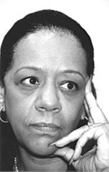 Barbara Byrd-Bennett