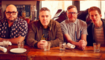 Barenaked Ladies Drummer Talks About How the Band Got Its Groove Back