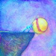 Baseball's Fiscal Cliff