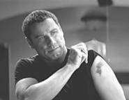 Basic: Travolta's worst post-Pulp Fiction - flick?