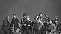 Be True To Thine Own Music: Tedeschi Trucks Band Rolls into Cleveland with a Spicy Brew of Blues, Folk and All that Jazz
