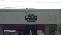 Beachcliff Tavern