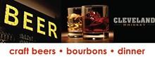 1f99b5b6_beer_bourbon_tour.jpg
