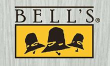 d2b925e0_bells-logo.png