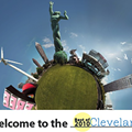 Best of Cleveland 2010