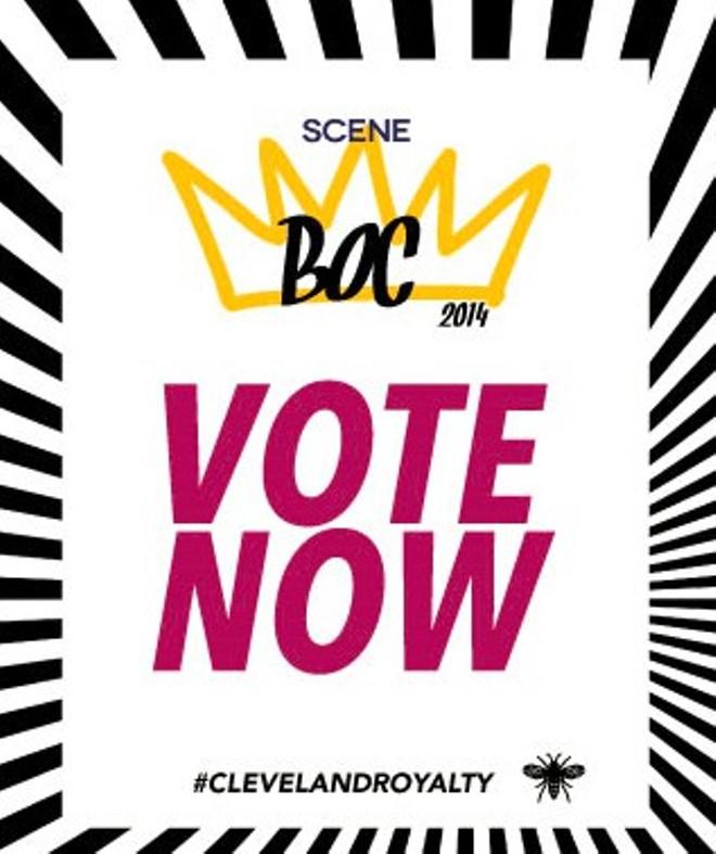 votenow.jpg