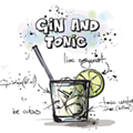 Better Know Your Gin: Not All of it is the Crystal Palace Well Gin that Wrecked You in College