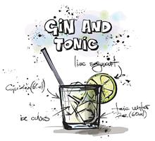 drink1-1.png