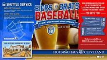 fdfb3dd7_hb_bier_brats_baseball.jpg