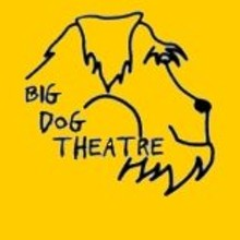 big-dog-theater.jpg