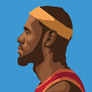 Bigger than Basketball: The Transformative Power of LeBron James