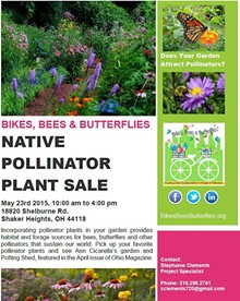 6bee47db_native_plant_sale.jpg