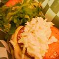 Bites: B-Spot Burgers Opens