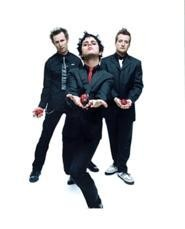 Blame it on Green Day: Theme albums are everywhere.