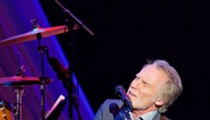 Blast from the Past: Singer-songwriter JD Souther Digs Into His Deep Tracks for His Current Tour