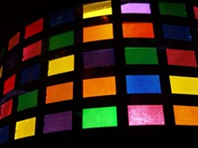party-lights.jpg