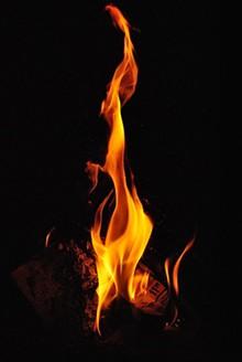 fire_jpg-magnum.jpg