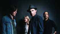 Blurred Lines: Sensations Metric Get Cerebral on Synthetica