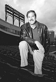 Bob Dyer talks about Cleveland Sports Legends: - The 20 Most Glorious and Gut-Wrenching Moments of - All Time on Thursday.
