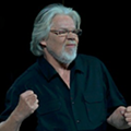 Bob Seger Releases Footage from Quicken Loans Arena Concert