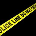 Bomb Threats are Plaguing Northeast Ohio Schools