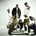 Bone Thugs Forever