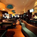 10 of Cleveland's Best Themed Restaurants