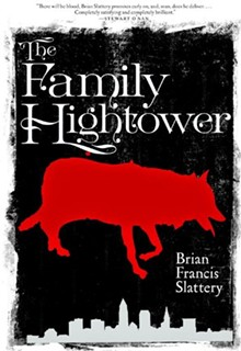 3771ee71_family_hightower_cover.jpg