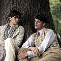 Brideshead Re-Revisited