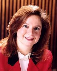 Bridget McCafferty