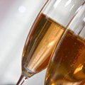 Bubbles, a Buying Guide: How to Select a Bottle of Champagne