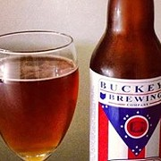 Buckeye Brewing to Join the Taproom Revolution